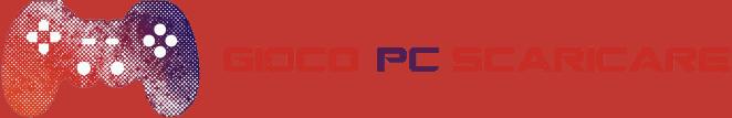 GiocoPCScaricare