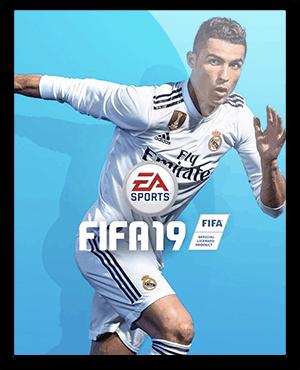 FIFA 19 Gioco