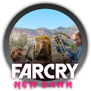 Far Cry New Dawn scaricare