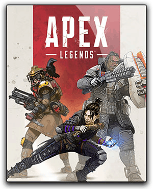 Apex Legends Gioco