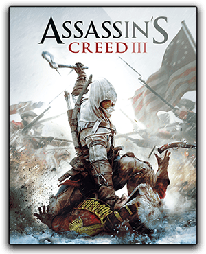 Assassins Creed 3 Remastered Gioco