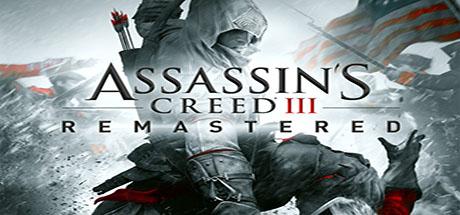 Assassin's Creed 3 Remastered gratis