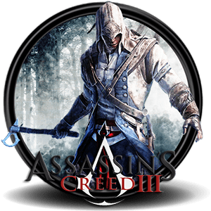Assassins Creed 3 Remastered Scaricare