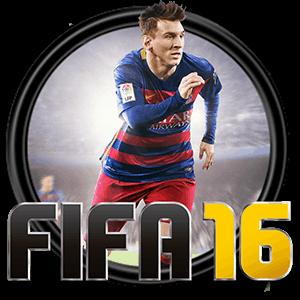 FIFA 16 scaricare
