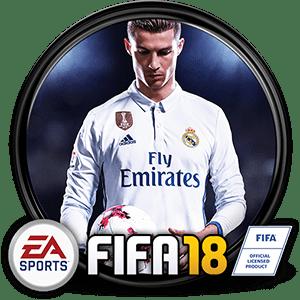 FIFA 18 scaricare