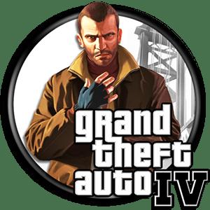 GTA IV Scaricare
