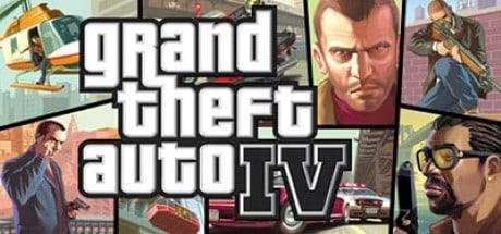 GTA IV Scaricare gioco di pc