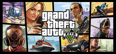 GTA V Gioco Scaricare gratis