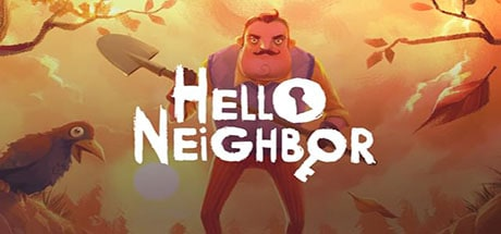 Hello Neighbor Scaricare di pc