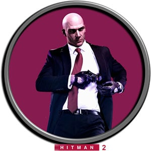 Hitman 2 Scaricare