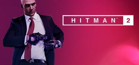 Hitman 2 scaricare di pc gratis