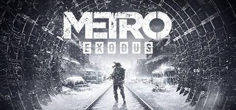 Metro Exodus Scaricare pc gratis