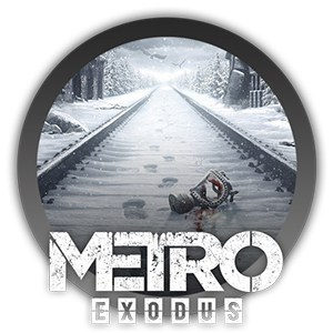 Metro Exodus Scaricare