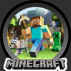 Minecraft scaricare