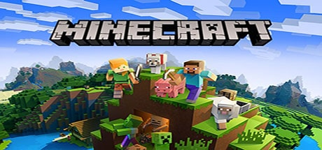 Minecraft PC Scaricare gratis