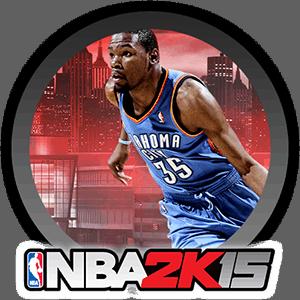 NBA 2K15 Scaricare