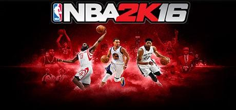 NBA 2K16 Scaricare pc di gioco