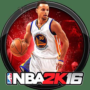 NBA 2K16 scaricare
