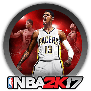 NBA 2K17 scaricare