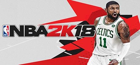 NBA 2K18 gratis scaricare gioco