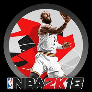 NBA 2K18 scaricare