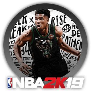 NBA 2K19 scaricare
