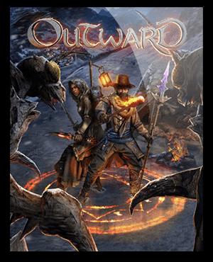 Outward Gioco
