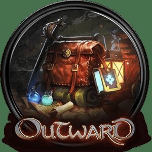 Outward scaricare