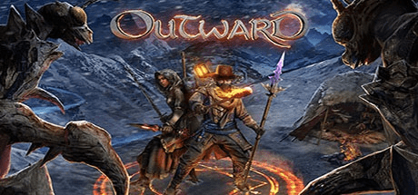 Outward Scaricare gratis gioco