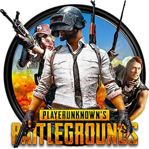 Playerunknown's Battlegrounds Scaricare