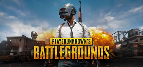 Playerunknown's Battlegrounds Scaricare gratis