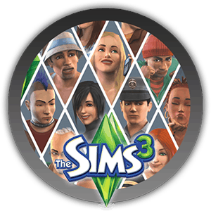 The Sims 3 Scaricare