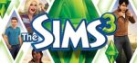 The Sims 3 scaricare gratis pc