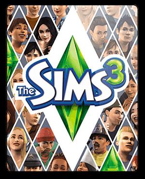The Sims 3 Gioco