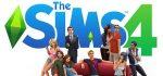 The Sims 4 Scaricare gioco pc gratis