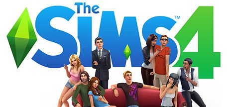 The Sims 4 Scaricare gratis