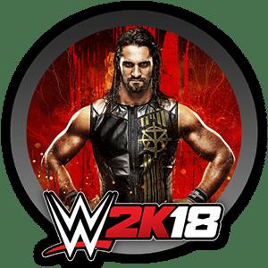 WWE 2K18 Scaricare