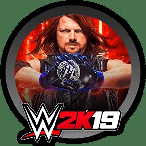 WWE 2K19 Scaricare