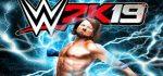 WWE 2K19 Gioco pc scaricare