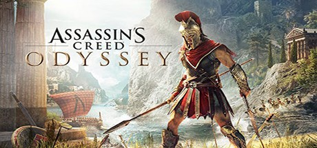 Assassin's Creed Odyssey gioco pc