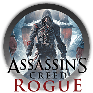 Assassin's Creed Rogue Scaricare