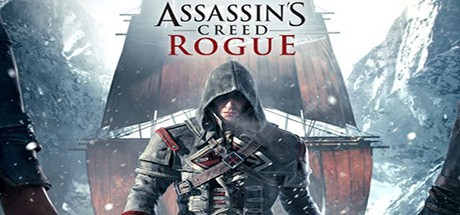 Assassin's Creed Rogue Scaricare di pc