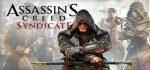 Assassin's Creed Syndicate Gioco pc