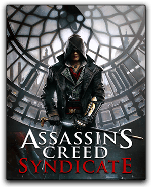 Assassin's Creed Syndicate Gioco