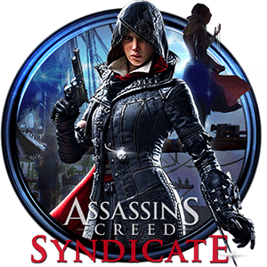 Assassin's Creed Syndicate scaricare