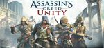 Assassins Creed Unity scaricare di pc