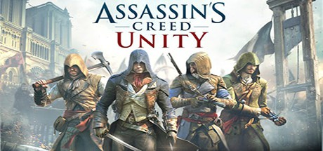 Assassin's Creed Unity scaricare di pc