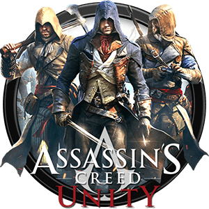 Assassins Creed Unity scaricare