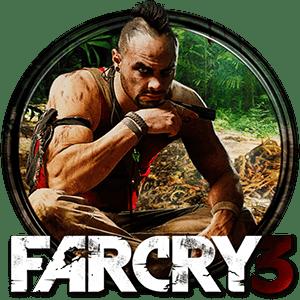 Far Cry 3 scaricare