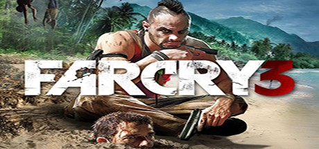 Far Cry 3 Scaricare di pc gratis